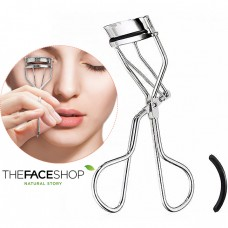Kẹp Bấm Mi The Face Shop Eyelash Curler