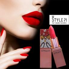 Son Thỏi Style 71 Retro Matte Lipstick