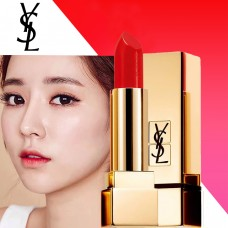 Son YSL Rouge Pur Couture