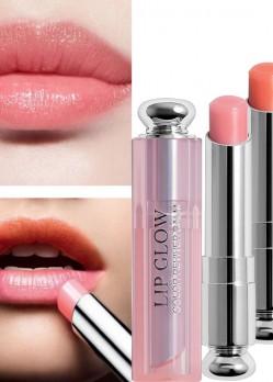 Son dưỡng môi Dior Addict Lip Glow