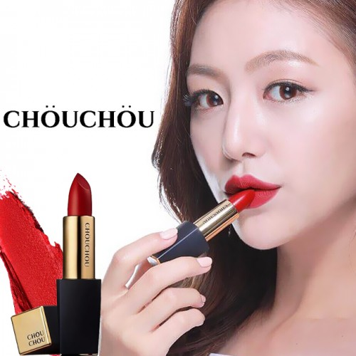 Son Chou Chou Desire