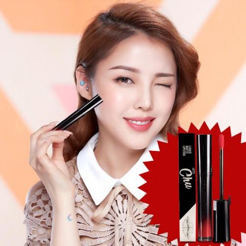 Son Chu Lipstick