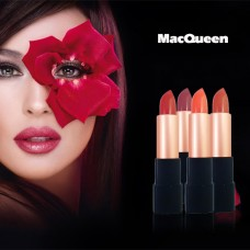 Son Hot Place In Lipstick MacQueen New York