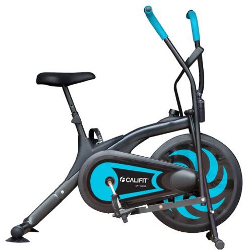Xe đạp tập thể dục tại nhà CALIFIT SPORT CF-580A