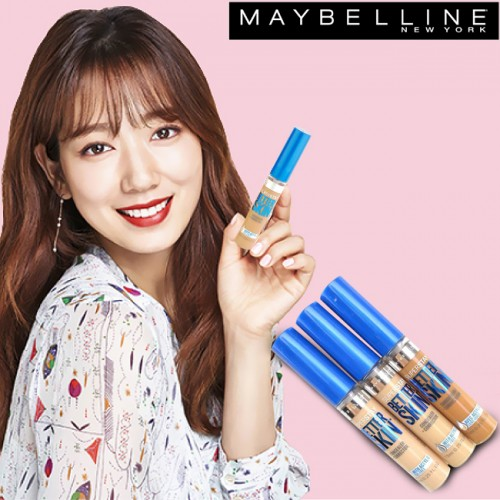 Che khuyết điểm Maybelline Better Skin