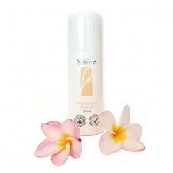 Lăn Khử Mùi - NuSkin Scion Pure White Roll